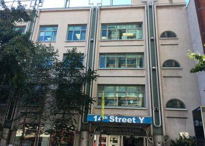 14-street-y-3