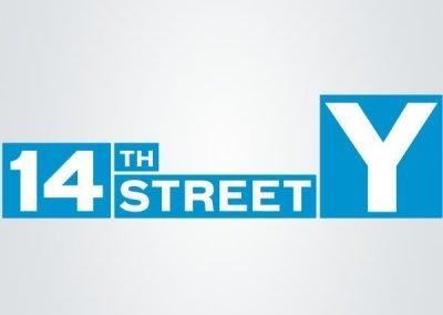 14 Street Y