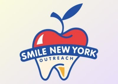 Smile New York Outreach