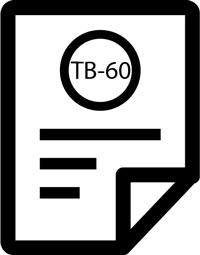 fdny tb60