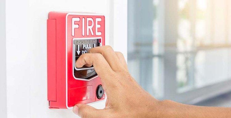 How Fire Alarm System Maintenance Helps Prevent False Alarms