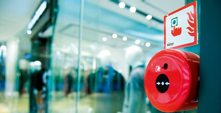 Should Fire Alarm Engineering Matter to Business Owners?