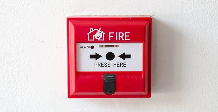 Why Fire Alarm Design Is Essential When Choosing a System