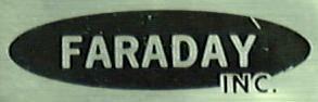 faraday fire alarm dealer
