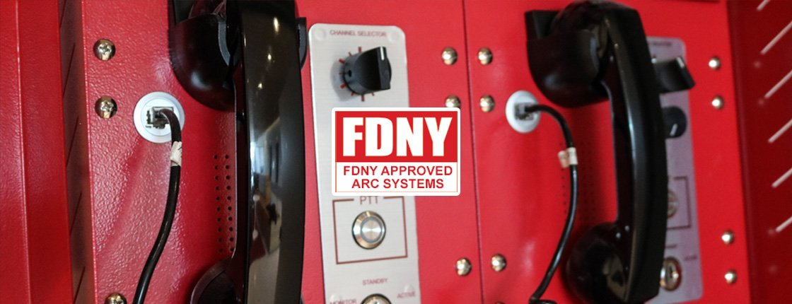 five easy steps to have an fdny approved arcs