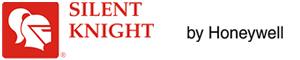 fire alarm companies nassau county