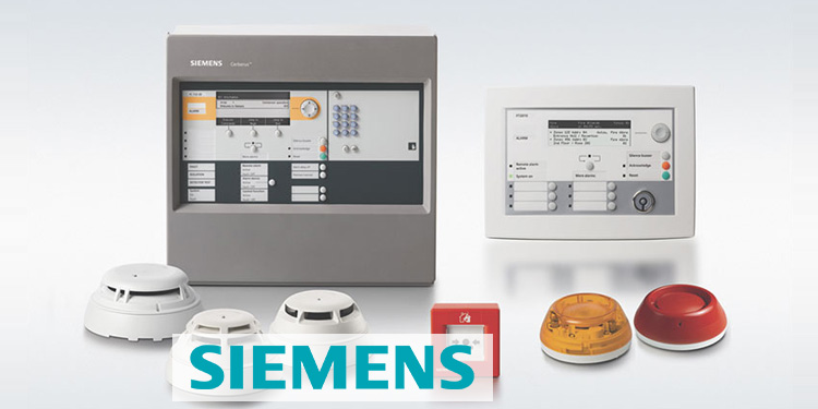 Is a Siemens Fire Alarm The Right Choice For Your Business?